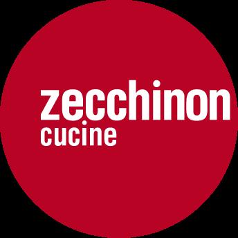 Zecchinon cuisines Toulouse