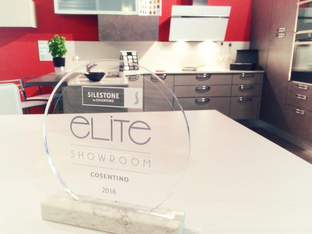 elite showroom toulouse