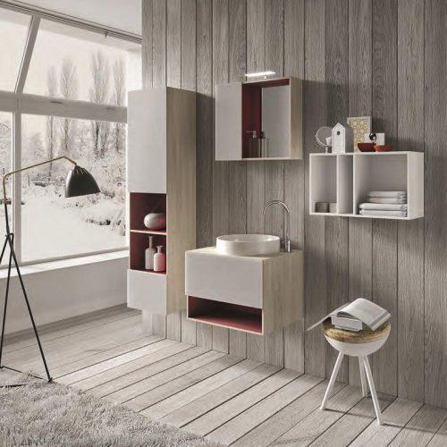 meubles-adatto-casa-13