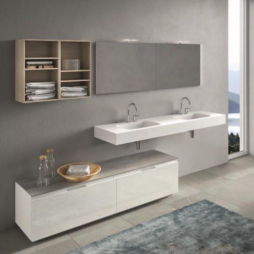 meubles-adatto-casa-9
