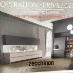 Promo cuisines Toulouse 31